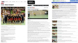 futsal media-002